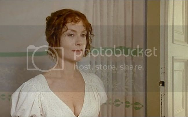 photo Isabelle_Huppert_affinites_electives-3.jpg