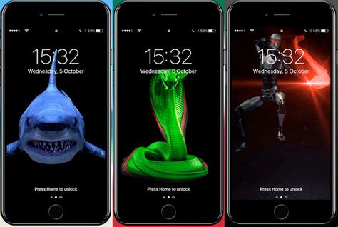 wallpaper apps  iphone  iphone