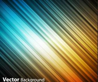 Download 670+ Background Keren Garis HD Gratis