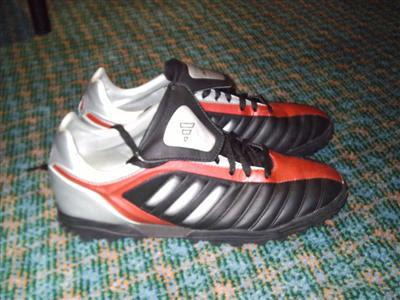 Adidas DX-1 TF