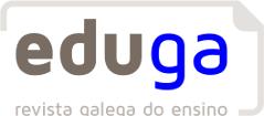 http://www.edu.xunta.es/eduga/revista/plan%20proxecta