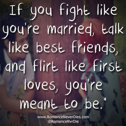 Relationship Quotes Meant To Be Free Love Quotes