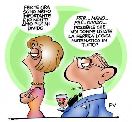 http://www.unavignettadipv.it/public/blog/upload/Logica%20Matematica%20Low.jpg
