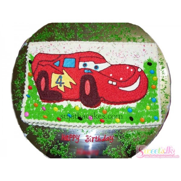 Groovy Kids Birthday Cakes Top Birthday Cake Pictures Photos Images Funny Birthday Cards Online Alyptdamsfinfo
