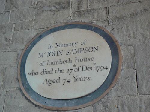 John Sampson.jpg