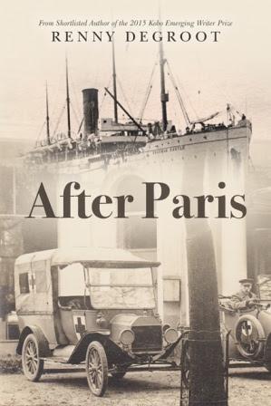 02_After Paris