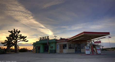 palmdale desert diner google search california