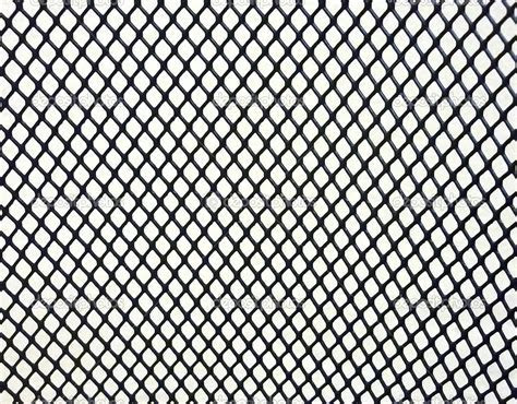 Grid Texture Wallpapers HD Backgrounds