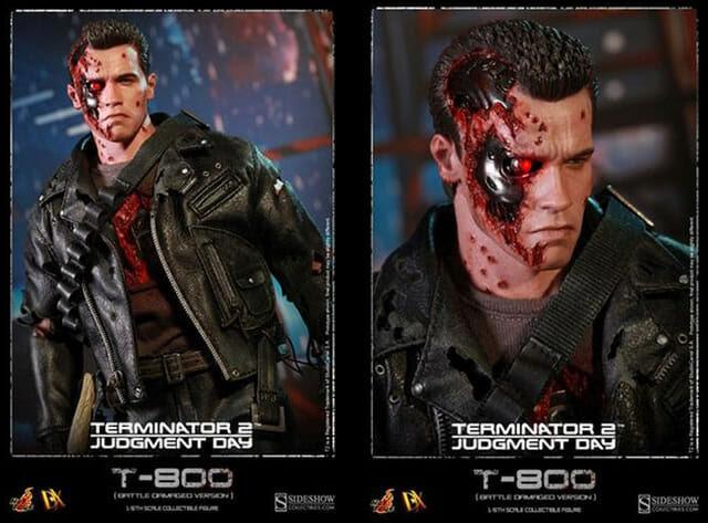action-figures-perfeitos_15-terminator