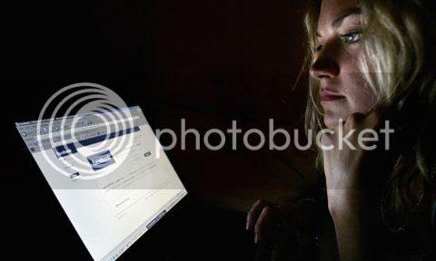 Kiếm tiền trên các mạng xã hội