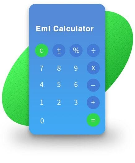 Know How a Home Loan Calculator Help You in Determining Your Home Loan EMI