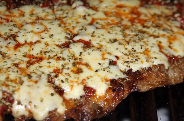 Matambre a la Pizza (32)