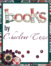 Books by Charlene