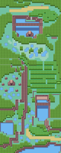 route-120-map