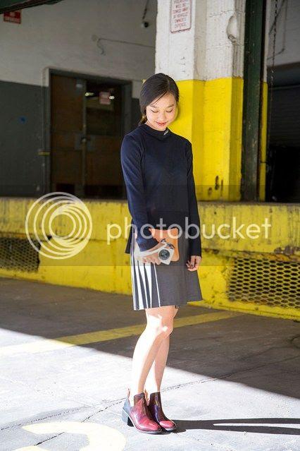 photo Chaeyeon-Song-new-york-fashion-week-street-chic-vogue-7sept13-dvora_426x639_zps13c471eb.jpg