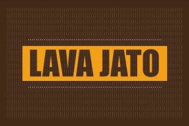 Lava Jato/RJ: TRF2 mantém prisão de empresário Miguel Iskin