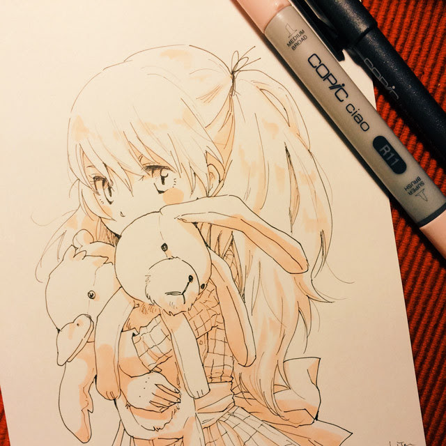 copic-project-sample_640