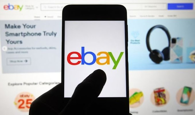 Fees fear over eBay's £7bn sale of Gumtree