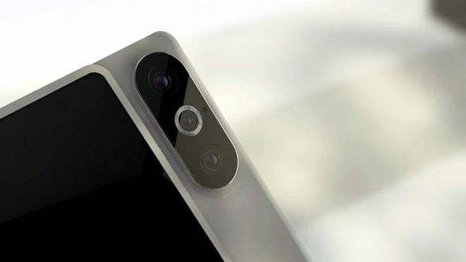 concept iphone fold