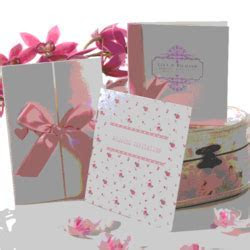 Wedding Cards   Wedding Invitation Card Suppliers, Traders