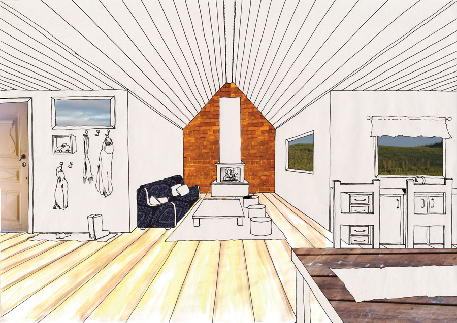 http://uidresearch.files.wordpress.com/2009/05/sketch_cabin.jpg