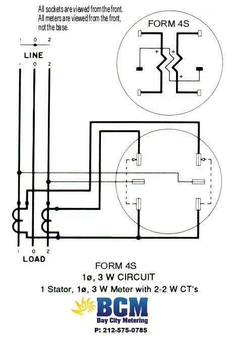 Diagram Hz Meter Wiring Diagram Full Version Hd Quality Wiring Diagram Customwiringdfw Media90 It