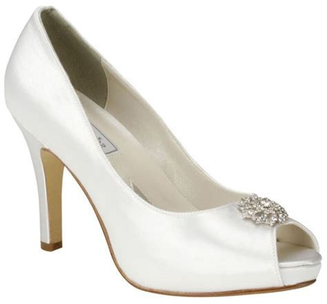 Bridal Shoes Gallery pag. 2