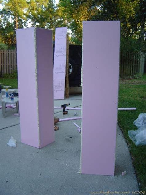 1000  ideas about Foam Board Crafts on Pinterest   Soap