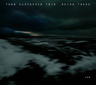 Tord Gustavsen Trio, Being There