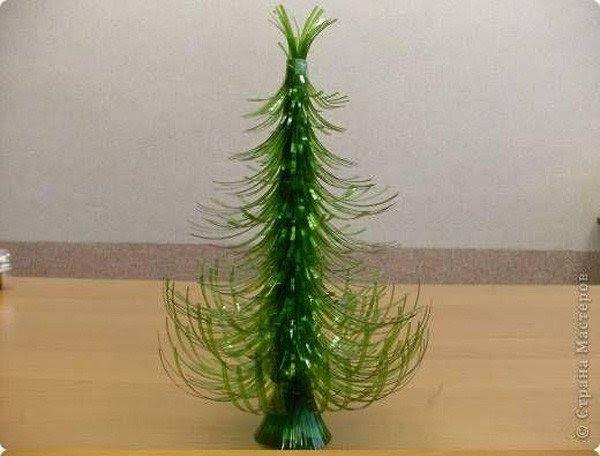arbol-navidad-botellasPET1