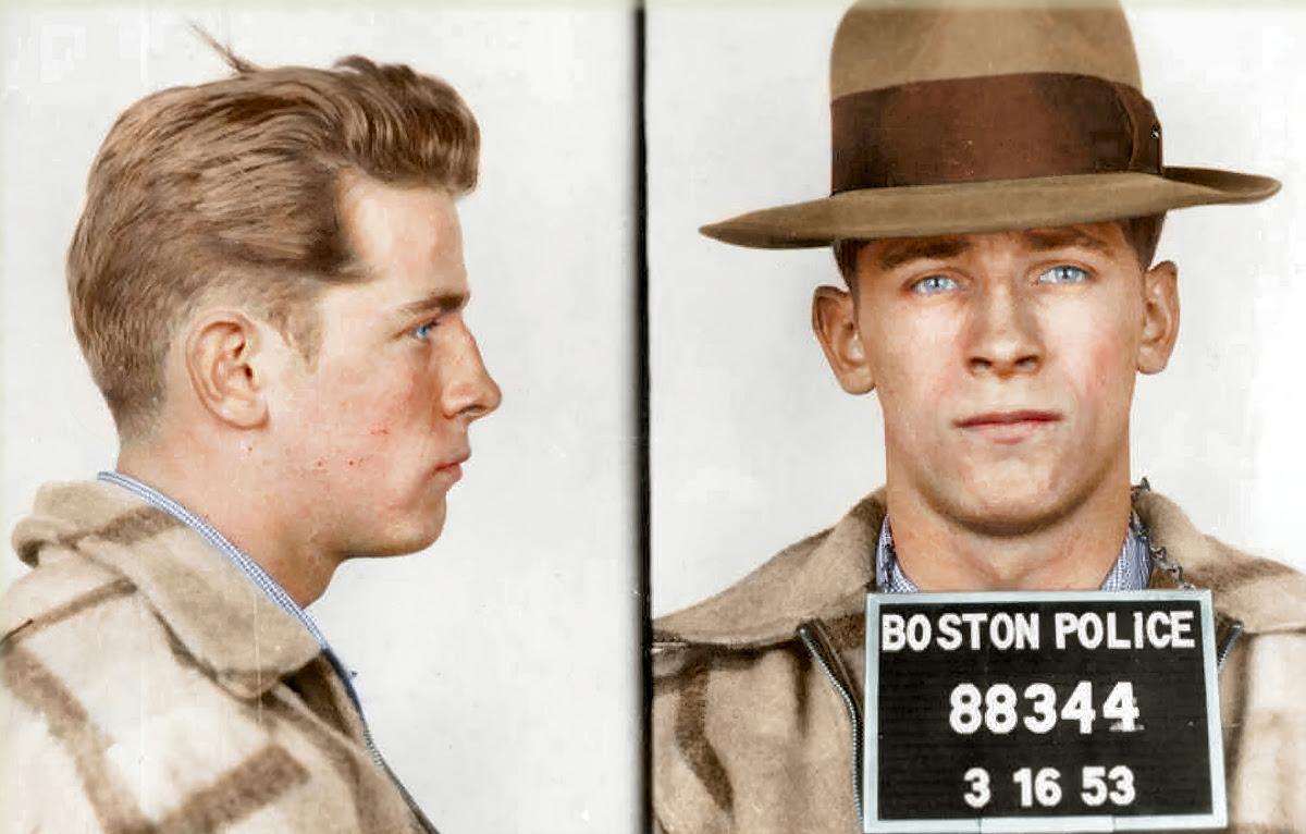 bulger-1953.jpg