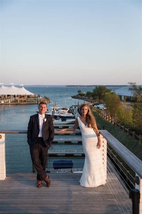 peconic bay yacht club weddings  prices  wedding