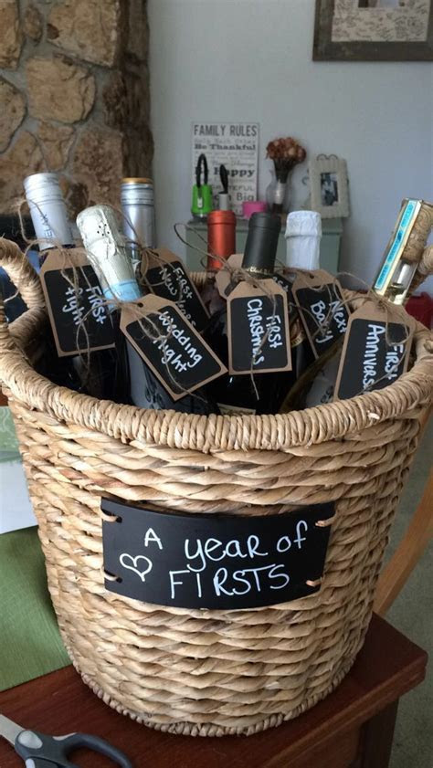 25  Best Ideas about Bridal Shower Registry on Pinterest