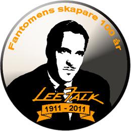 Lee Falk