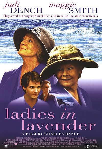 http://www.impawards.com/2005/posters/ladies_in_lavender.jpg