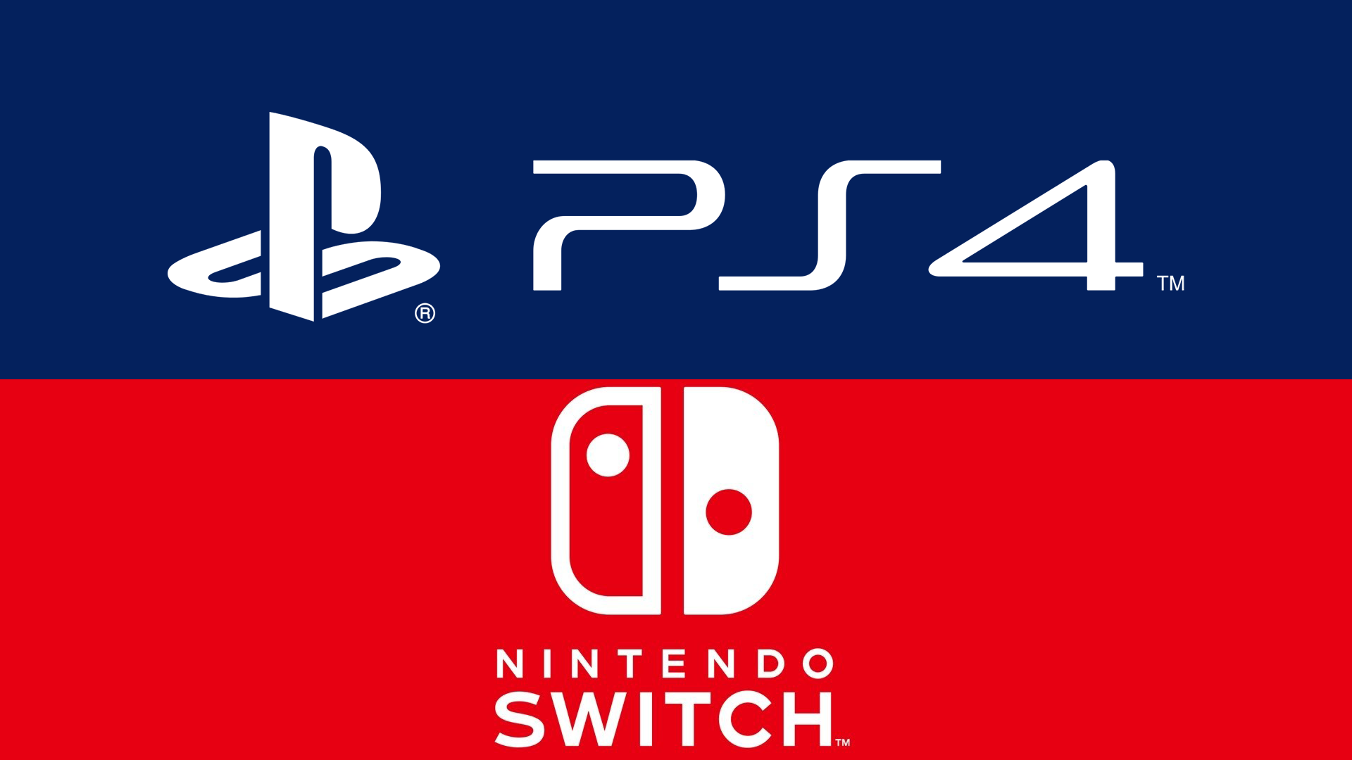 http://cdn4.dualshockers.com/wp-content/uploads/2016/11/PS4Switch.png