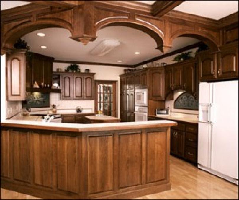 Cheap Rta Kitchen Cabinets - Home Furniture Design