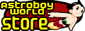 Click for the AstroBoy World Store