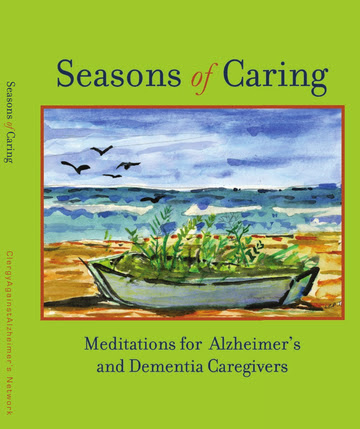 Image result for seasons of caring book
