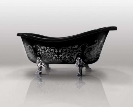 bathtubs - Google Search