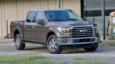 ford   ecoboost ford   blog
