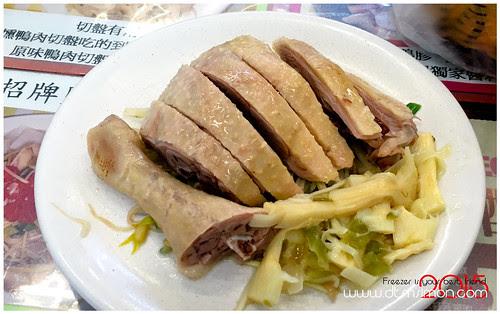 美村鴨肉飯07.jpg