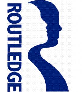 Routledge-Logo-2