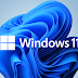 Windows 11 system requirements – is your PC compatible?