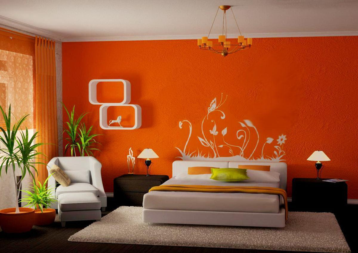 Home Architec Ideas Bedroom Home Design Paint Colors