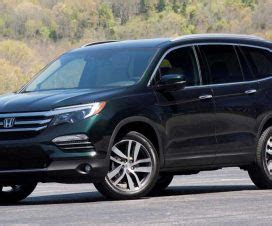 honda accord coupe release date price redesign