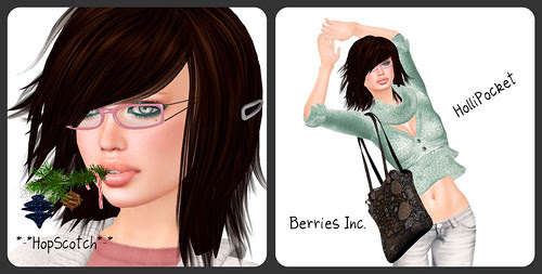 The Snowflake Experience Hunt 02