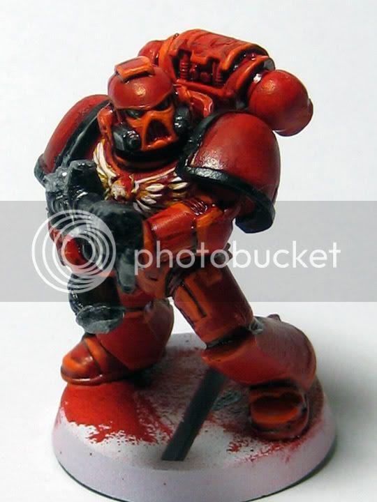 Warhammer 40k Blood Angels, space marine,Warhammer 40k Blood Angels, space marine