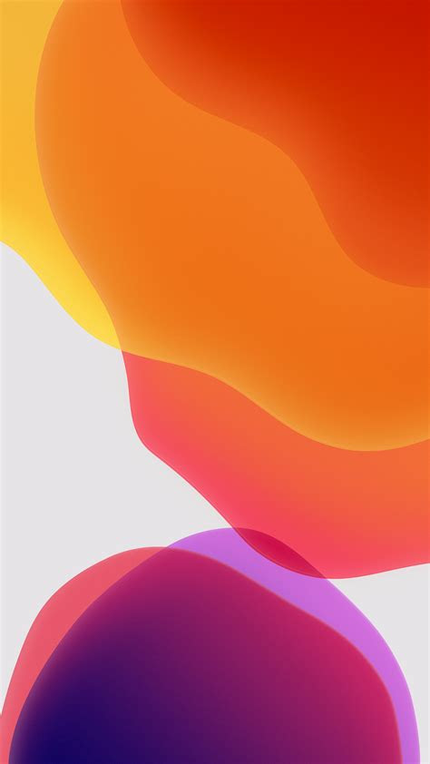 wallpaper ios  iphone