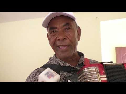 Temen que nueva generaciones cultiven cultura haitina
